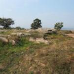 Kővágóörsi kőtenger