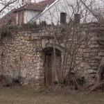 Műemlék ház