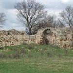 Sóstókál temploma
